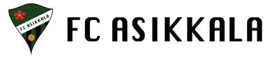 FC Asikkala